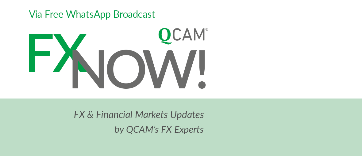 QCAM-FX-NOW-up-to-date-FX-News-free-whatsapp-broadcast