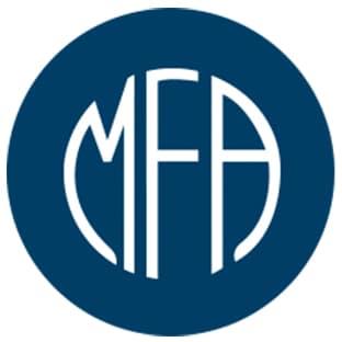 Logo-MFA-managed-funds-association-miami-qcam-partipant-2018
