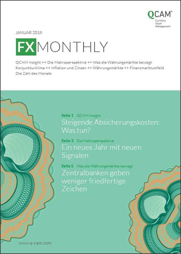 QCAM FX Monthly Januar 2018