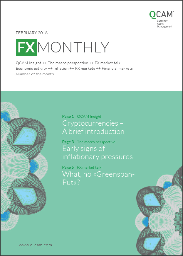 QCAM-Frontpage-FX-Monthly-February-2018
