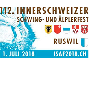 QCAM-Sponsor-am-ISAF-2018-Ruswil