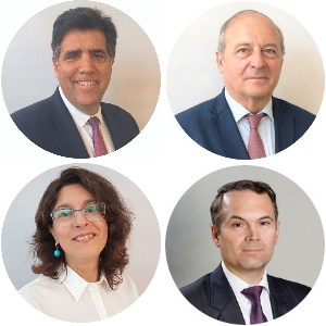 Klopfenstein-dhautefort-schiess-pendert-new additions board and management committee
